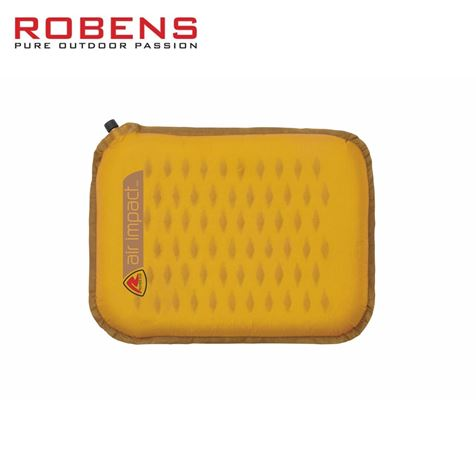 Robens Self-Inflating Seat Air Impact 38