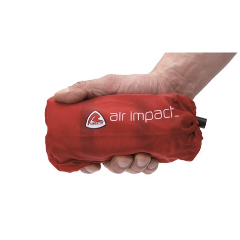 additional image for Robens Self-Inflating Seat Air Impact 38 - 2020 Model