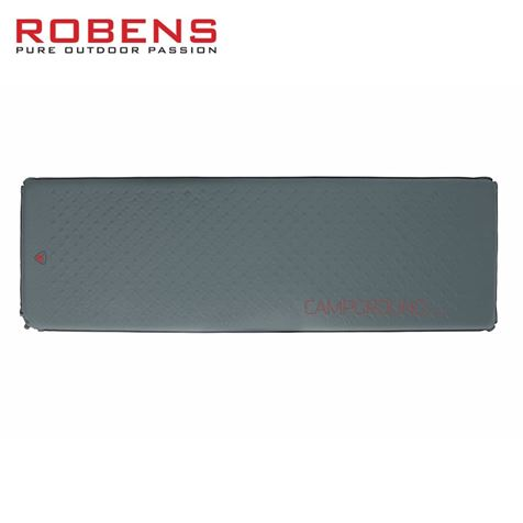 Robens Campground 50 Self-Inflating Mat