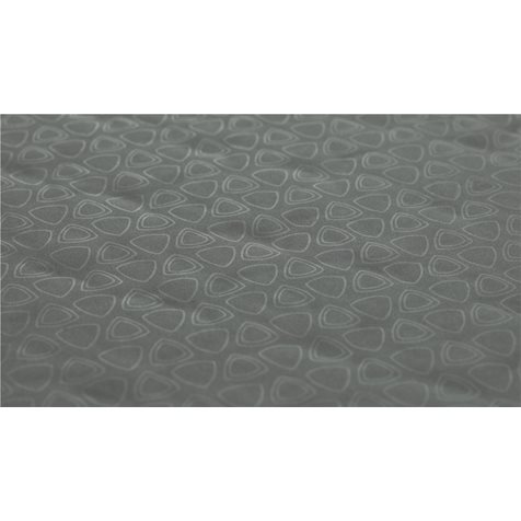 additional image for Robens Campground 50 Self-Inflating Mat