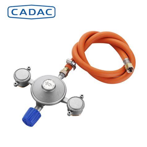 Cadac Dual Power Pak