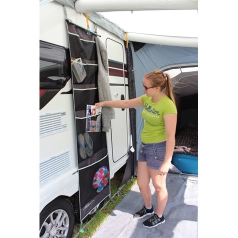 additional image for Outdoor Revolution Awning Storage Hanger