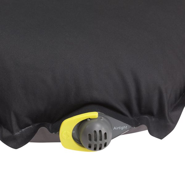 additional image for Outwell Self Inflating Sleepin Single Mat 3.0cm - 2021 Model