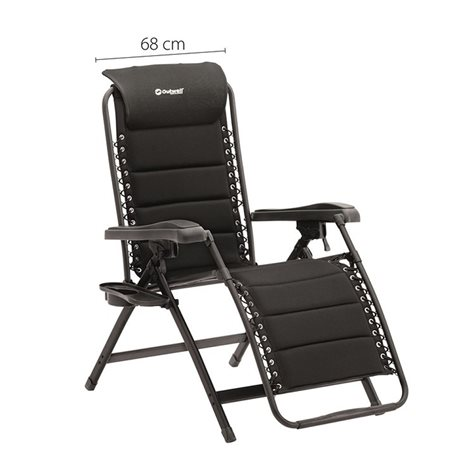 additional image for Outwell Acadia Reclining Chair - 2020 Model