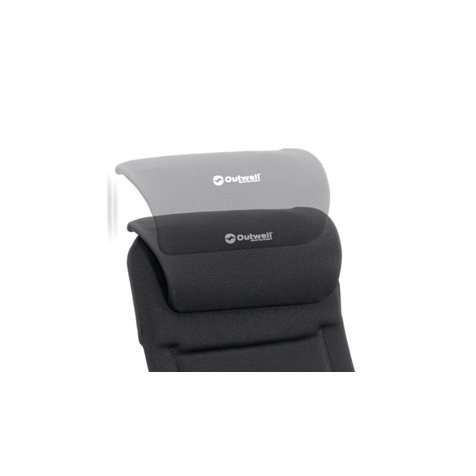 additional image for Outwell Grand Canyon Ergo Flexi Comfort Chair
