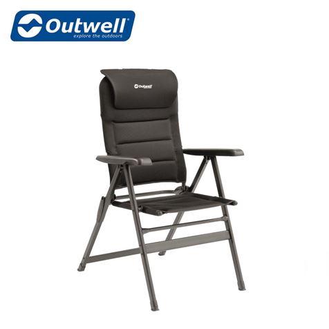 Outwell Kenai Chair