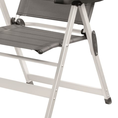 additional image for Outwell Milton Camping Folding Chair - 2020 Model