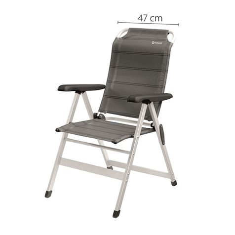 additional image for Outwell Ontario Folding Camping Chair