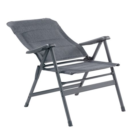 additional image for Outwell Trenton Reclining Chair - New For 2020