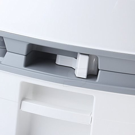 additional image for Thetford Porta Potti 365 Portable Toilet