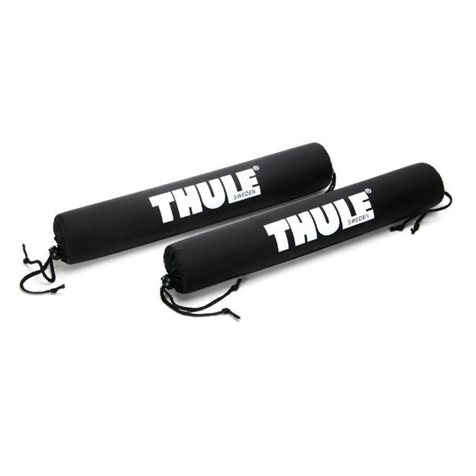additional image for Thule Windsurfing Pads 5603 - 2x Pads (Pair)