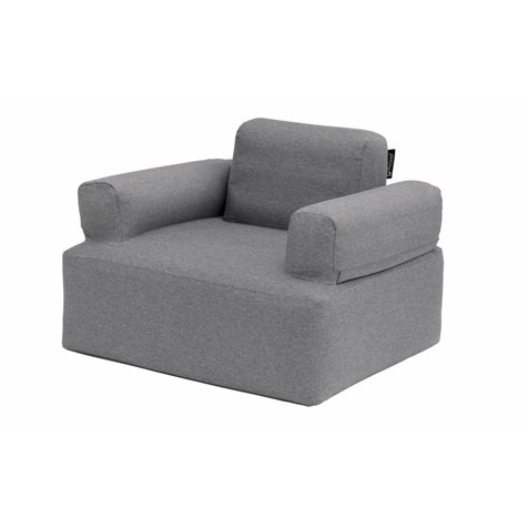 additional image for Outwell Inflatable Lake Furniture Package Deal
