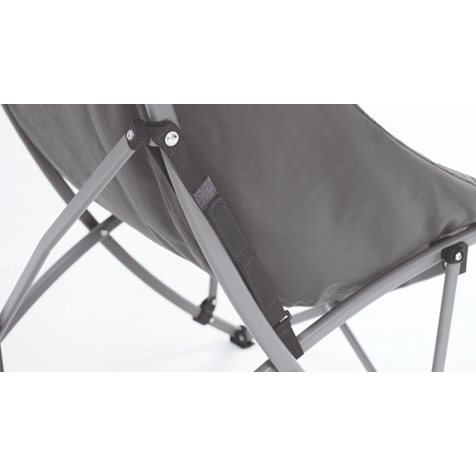 additional image for Outwell Tally Lake Chair 2020 Model