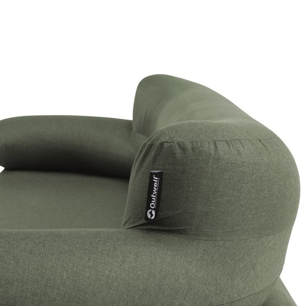 additional image for Outwell Aberdeen Lake Inflatable Sofa - New For 2021