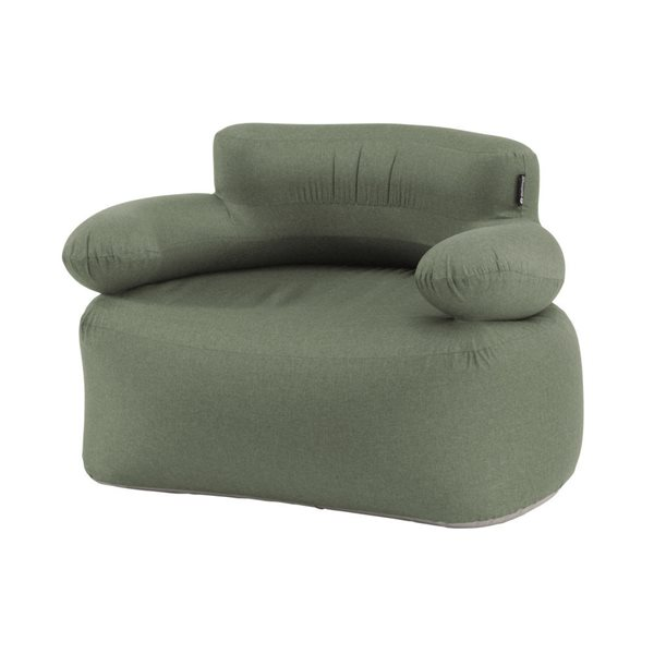 additional image for Outwell Laze Inflatable Set - New For 2021