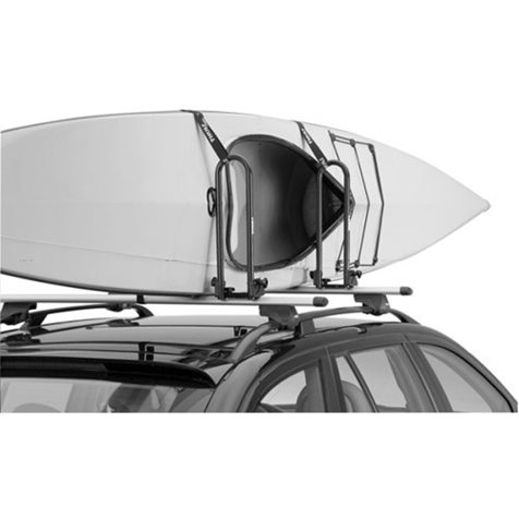 additional image for Thule Kayak Support 520-1