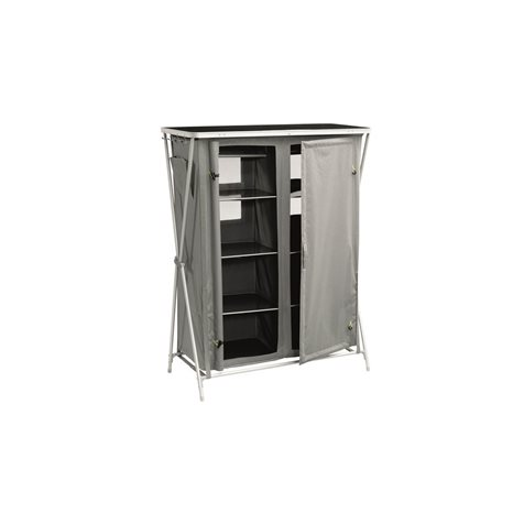 additional image for Outwell Martinique Wardrobe