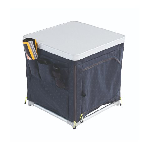 additional image for Outwell Tinos Storage Cupboard New For 2020