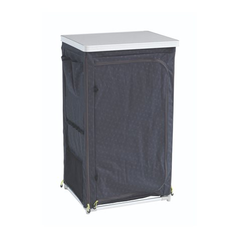 additional image for Outwell Milos Storage Cupboard New For 2020