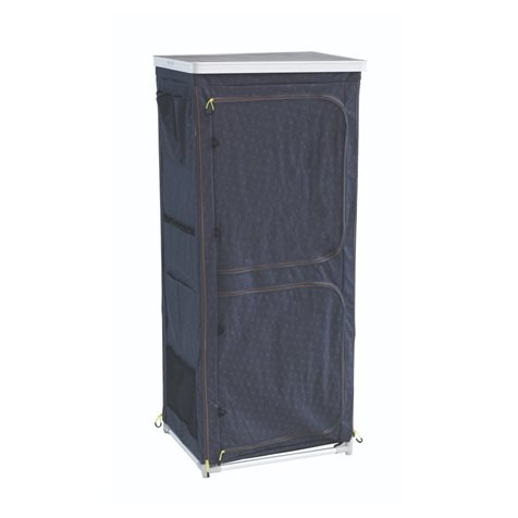 additional image for Outwell Skyros Storage Cupboard New For 2020