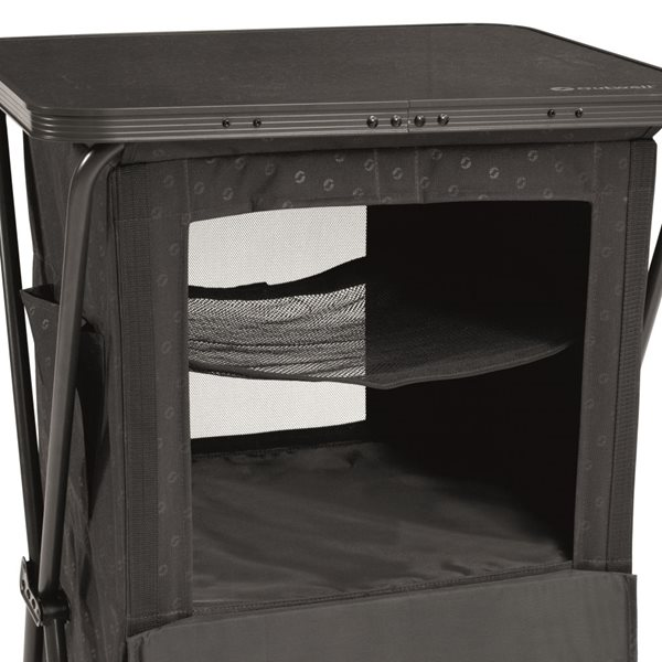 additional image for Outwell Domingo Cupboard - 2021 Model