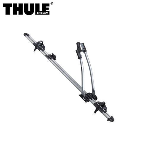 Thule Thule Freeride 532 Roof Mounted Cycle Carrier