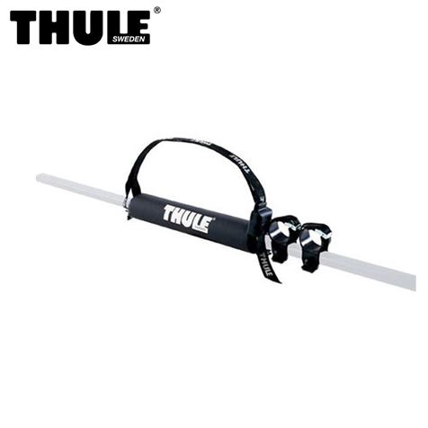 Thule Windsurfer Carrier 533 Fits to SquareBars