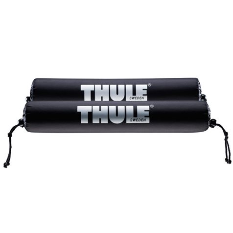 additional image for Thule Windsurfer Carrier 533 Fits to SquareBars