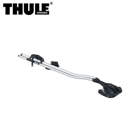 Thule OutRide 561 Roof Mounted Cycle Carrier