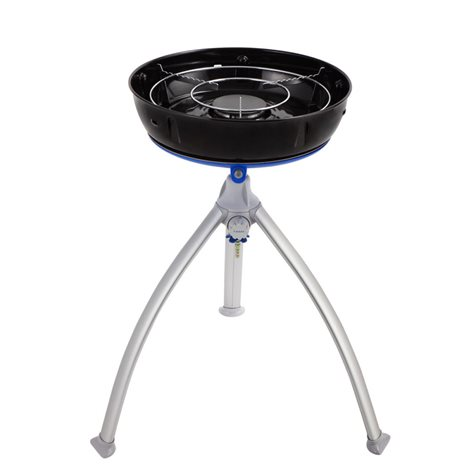 additional image for Cadac Grillo Chef 2 BBQ Dome Combo