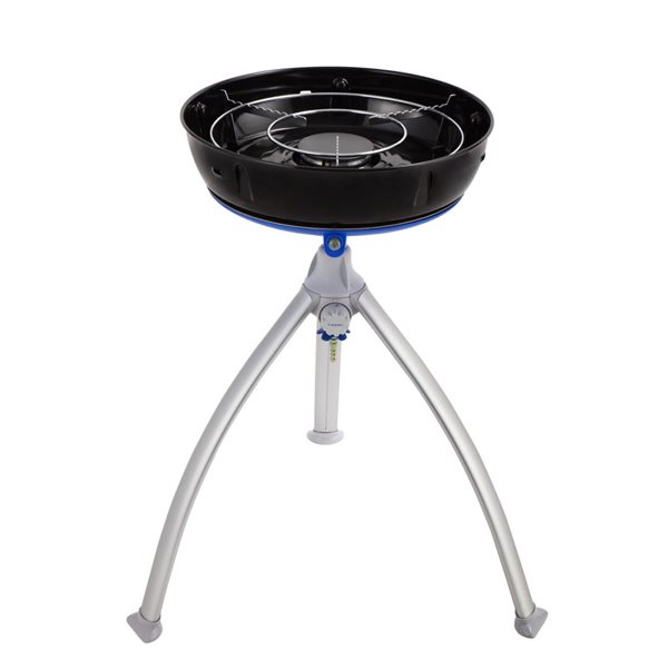 additional image for Cadac Grillo Chef 40 BBQ Pan Combo