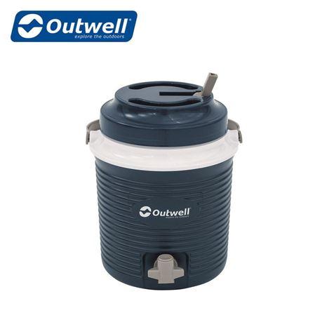Outwell Fulmar 5.8L Drink Dispenser