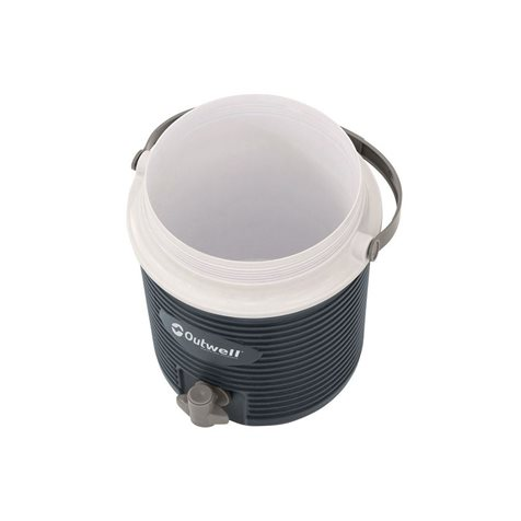 additional image for Outwell Fulmar 5.8L Drink Dispenser