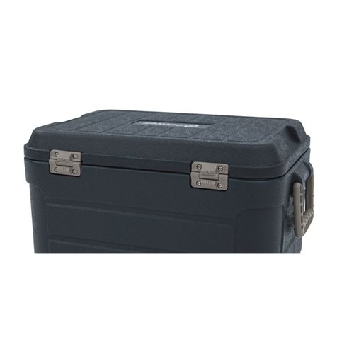 additional image for Outwell Fulmar 30 Litre Cool Box