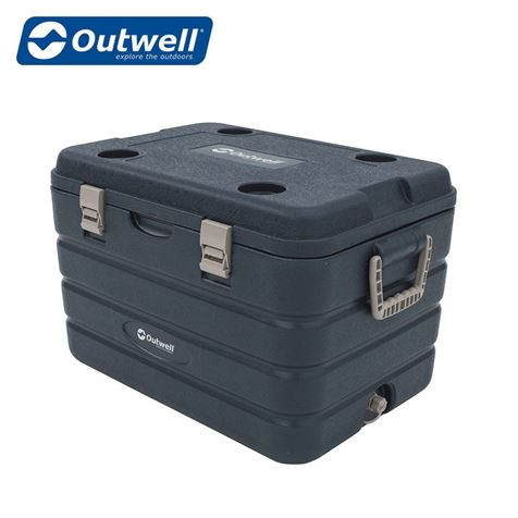 Outwell Fulmar 60 Litre Cool Box