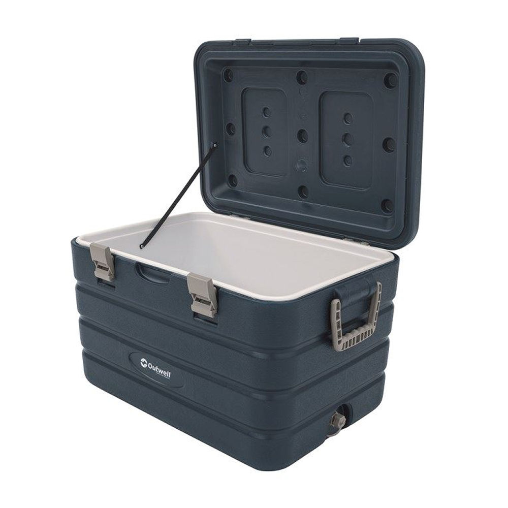 Outwell Fulmar 5,8L cooler