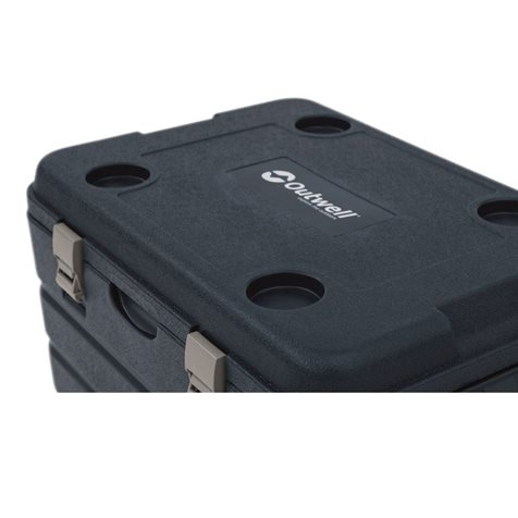additional image for Outwell Fulmar 60 Litre Cool Box