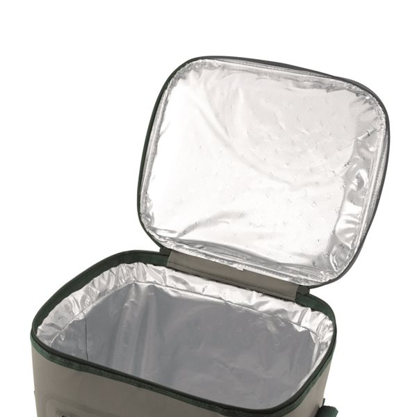 additional image for Outwell Hula Cooler Bag