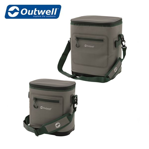 Outwell Hula Cooler Bag