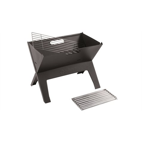 additional image for Outwell Cazal Portable Camping Grill