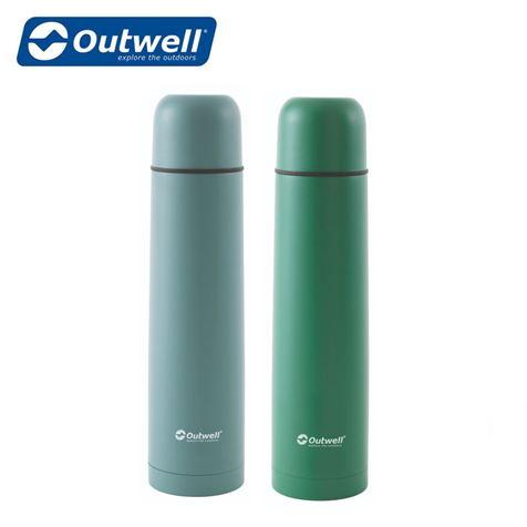 Outwell Wilbur Vacuum Flask