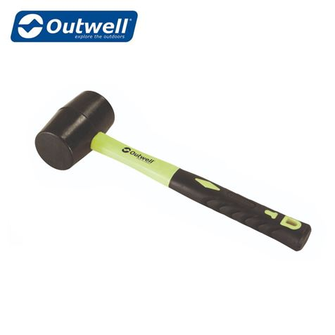 Outwell 12oz Camping Mallet