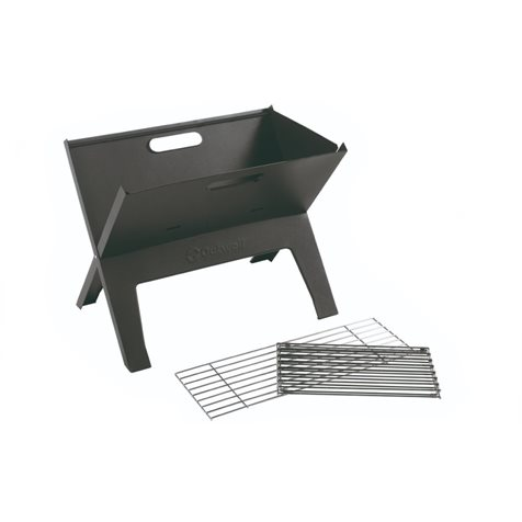 additional image for Outwell Cazal Portable Feast Grill
