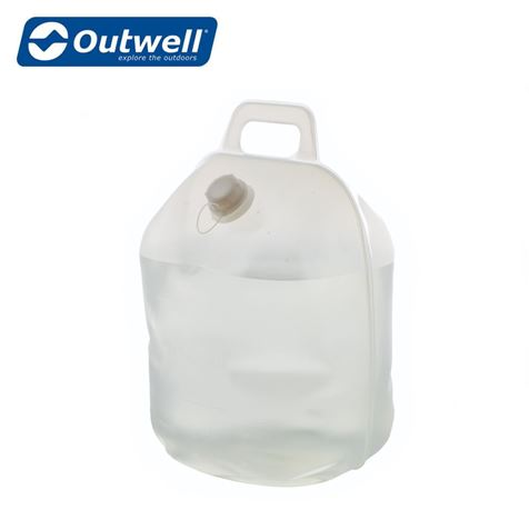 Outwell Water Carrier
