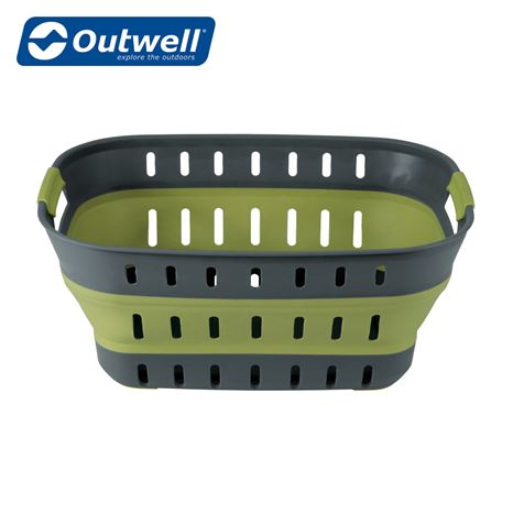 Outwell Collaps Washing Basket