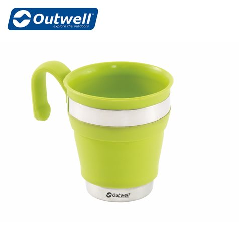 additional image for Outwell Collaps Mug