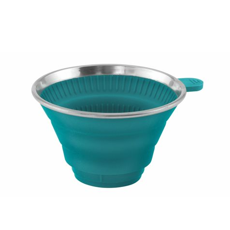 additional image for Outwell Collaps Coffee Filter Holder