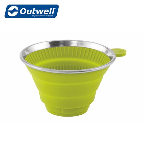 Outwell Collaps Coffee Filter Holder