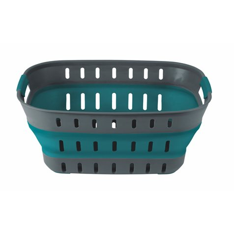 additional image for Outwell Collaps Washing Basket