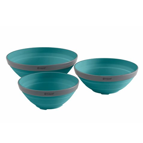 additional image for Outwell Collaps Bowl Set